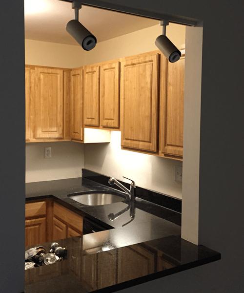 WL Kitchen2 small